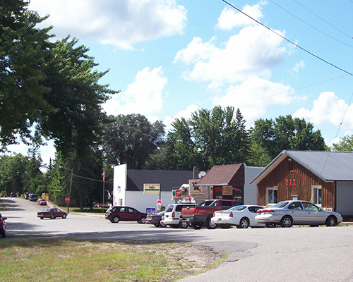 Discount-auto-parts-in-Amberg,-Wisconsin