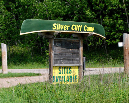 Discount-auto-parts-in-Silver-Cliff,-Wisconsin